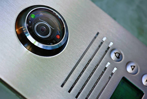 What are intercom systems? What are the features?
